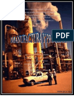 Trabajo de Introduccion Al Petroleo Arreglado