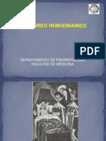 SistemaCardiovascular-Hurtado