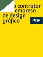 Design Grafico