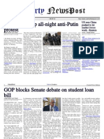 Liberty Newspost May-08-2012