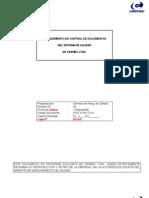 CESMEC-PCE-131-017-101_Control_de_documentos