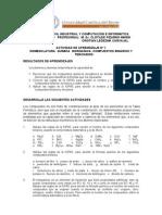 ACTIVIDAD_DE_APRENDIZAJE_Nº_1_NOMENCLATURA_-1-