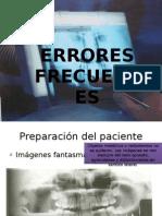panorámica 2