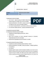 RF_processo_trabalho1