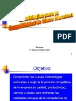 MetMejoraCompetitividadPDG