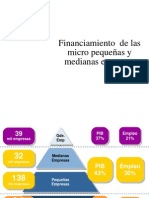 Patricia__financiamiento