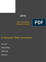 jenaframework-101022162948-phpapp02