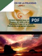 El Rincon de La Felicidad Diapositivas