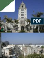 Los Angeles 041009