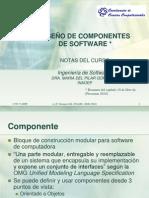 disenoComponentes