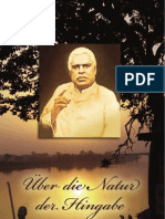 Bhakti Tattva Viveka German