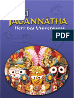 Sri Jagannath