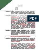 CPP (9182) jurados (retocada)
