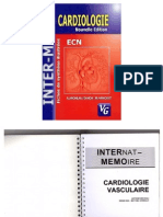 Cardiologie__Inter-m_mo_