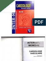 Cardiologie__Inter-m_mo_