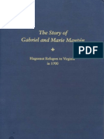The+Story+of+Marie+and+Gabriel+Maupin