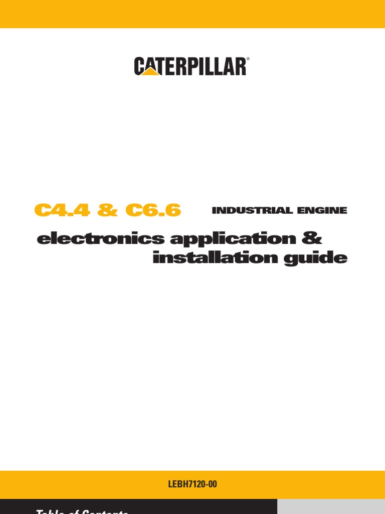 c4 4 c6 6 electronic application installation guide fuel rh scribd com