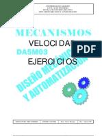 MecanismosVelocidad