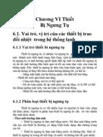 Chuong 06 - Thiet Bi Ngung Tu