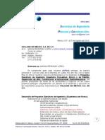 14-2408-HLLA-CV-CP-01-T