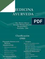 Medicina_Ayurveda_1