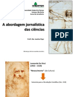 Palestra_abordagens_jornalismo