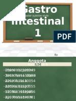 anatomi gastrointestinal1