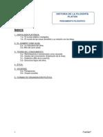 F2_PLATON-PENSAMIENTO