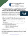 Global Fraud Loss Survey 2011