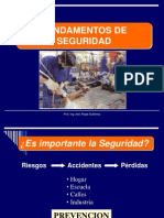 File 4f5ee87cf7 2294 2.Fundamentos de Seguridad