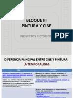 TE%C3%93RICA+BLOQUE+III+CINE+Y+PINTURA-TODOS+LOS+GRUPOS