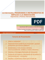 5 Claudio Maggi Innovacion Aplicada