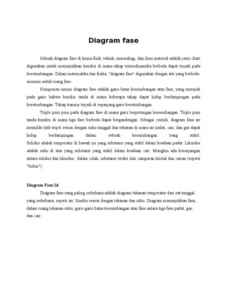 56709170 diagram fase dagul ccuart Image collections