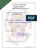 LA EPISTEMOLOGIA-exposicion-grupo.docx