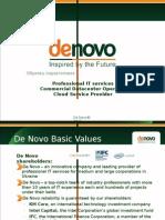 denovo2012en-120213074840-phpapp02