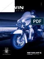 2008 Metzeler Vtwin Upgrade.pdf - Adobe Reader
