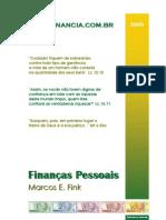 Artigo 10 - Apostila de Financas Pessoais