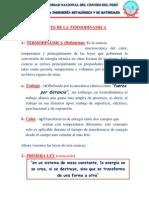 Leyes de La Termodinamica (2)