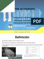 Presentacion_Lodos_Activados