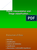 G8 RS Image Analysis