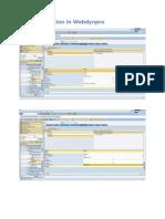Simple Date Calculation in Webdynpro ABAP