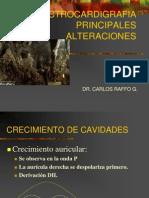 ekg-alteraciones-raffo-1216509096667757-8