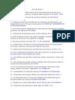 Guia de Excel 7
