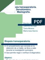 biopsia,densitometrìa,mastografia (1)