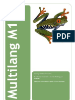 030 Manual Multilang June 9