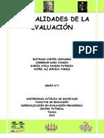 Ensayo General Ida Des de La Evaluacion_final[1]