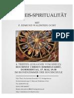 Spiritualitaetlesekreis4