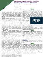 Textos Atalaya Estudio Del 07 Al 13 de Mayo de 2012 (w 15-03-2012)
