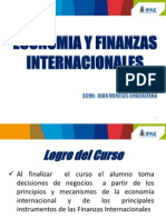 Sesion N 01 Economia Internacional