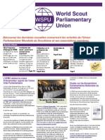 120509 2nd WSPU Newsletter Fr Web